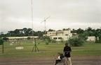 SG.Congo.016.jpg