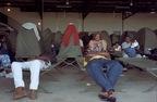 SG.Congo.015.jpg