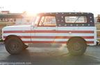 USA-Truck.jpg