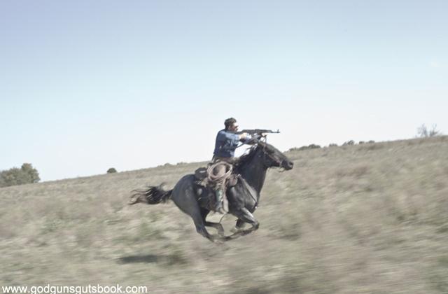 AK-Cowboy.jpg