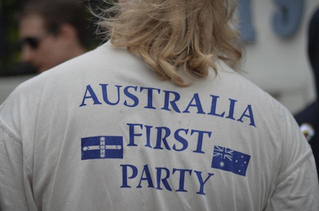 http://www.abc.net.au/news/2014-08-25/golden-dawn-meps-to-visit-australia/5694960