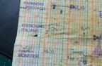 DSCF1843A.jpg