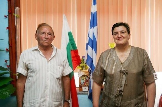 Είναι Βασιλιάς στη Βουλγαρία με 450 Ευρώ τον Μήνα
