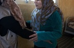Syrian refugees 14.jpg