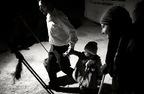 Syrian refugees 4.jpg