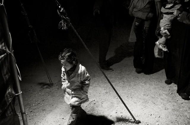 Syrian refugees 1.jpg
