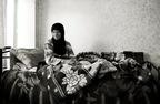 Syrian refugees 11.jpg