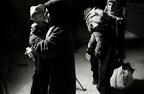 Syrian refugees 2.jpg