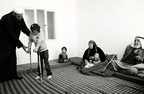 Syrian refugees 15.jpg