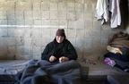 Syrian refugees 7.jpg