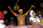 taji_jouvert_photos_04.jpg