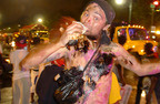 taji_jouvert_photos_23.jpg