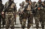 teru-kuwayama-afghanistan-vice-2.jpg