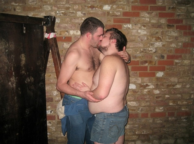 image Naked gay twinks thump all this act was
