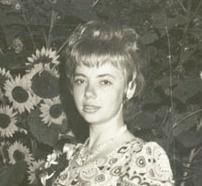 Juliane Koepcke: Only Survivor of the LANSA Flight 508 ...