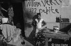 Giles-Clarke-Haiti4.jpg