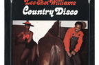 williams-leeshot---country-disco.jpg