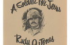 Jones,-Rudy-Q.---A-Soldier-for-Jesus.jpg