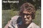 Grossman,-Rick---Hot-Romance.jpg