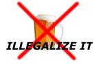 illegalize.jpg