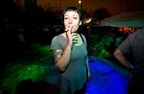 Vito_Fun_SXSW_36.jpg