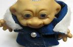 deflated troll.jpg