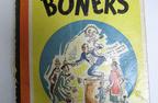 boners.jpg