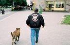 berlin - 09.jpg