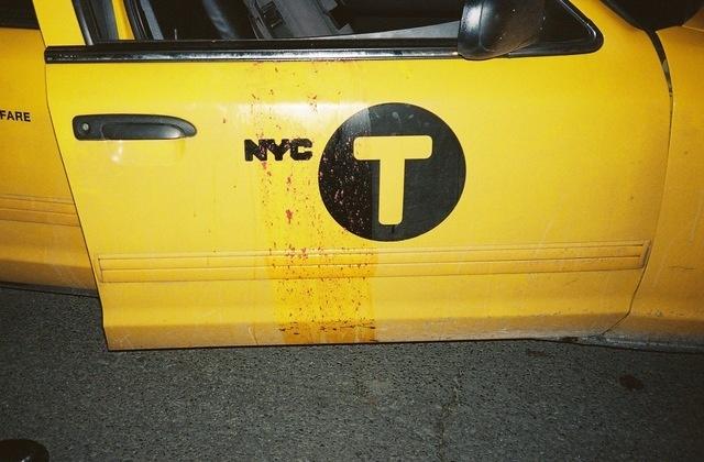 viteri-puke-taxi.jpg