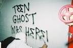 viteri-teen-ghost.jpg