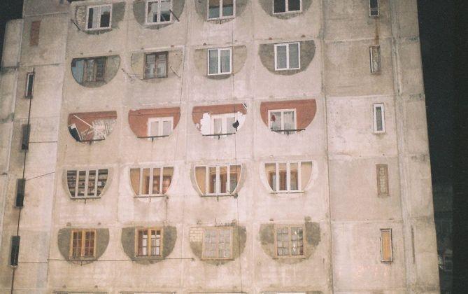 Tbilisi - 11.jpg