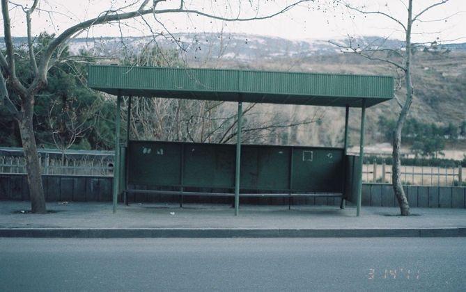 Tbilisi - 13.jpg