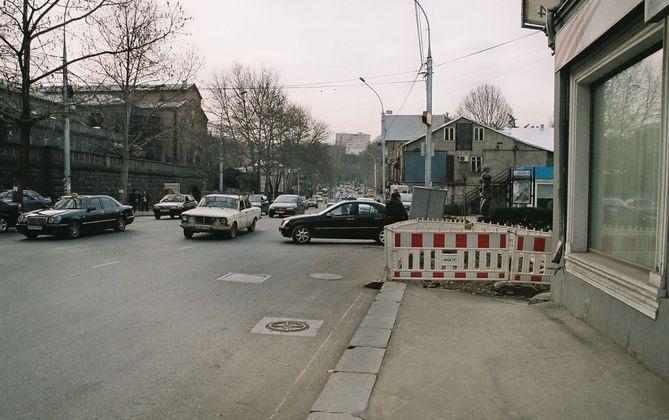 Tbilisi - 03.jpg