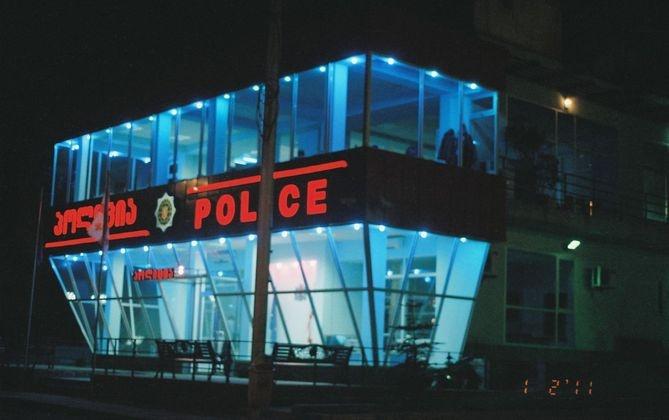 Tbilisi - 10.jpg