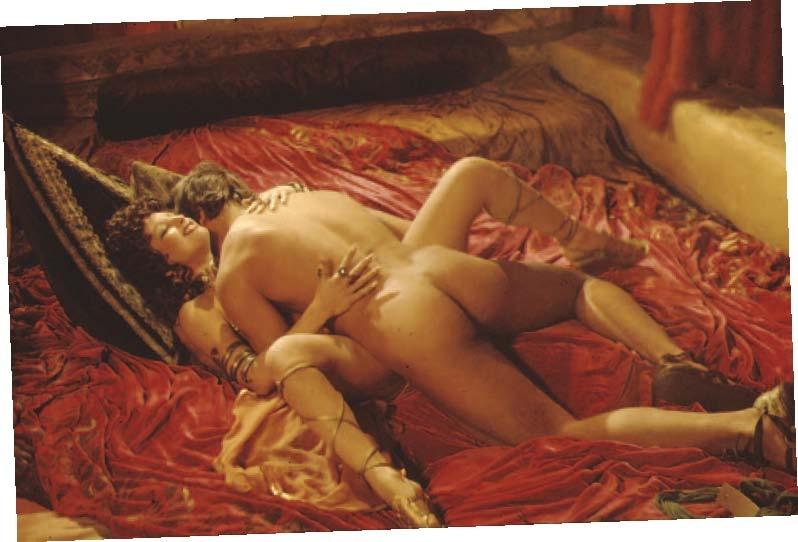 Ass caligula lesbian photos naked woman libnani