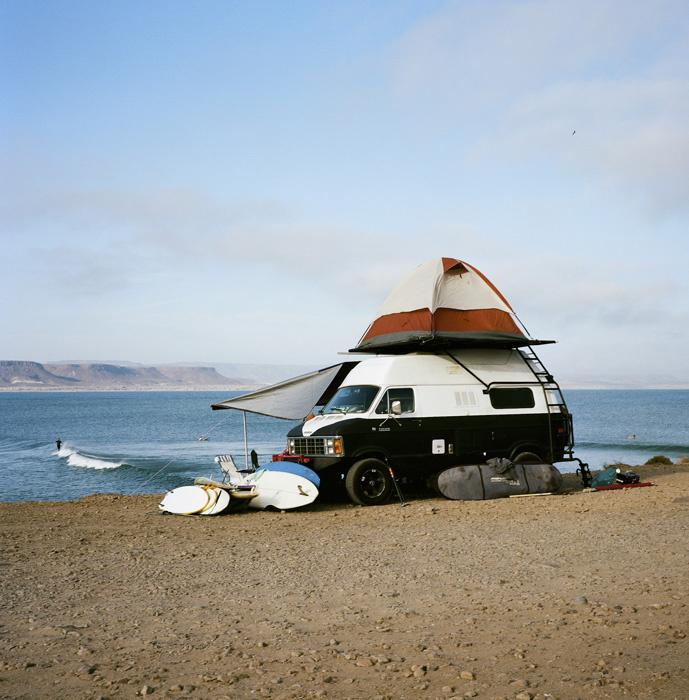 Huntington spiaggia incontri