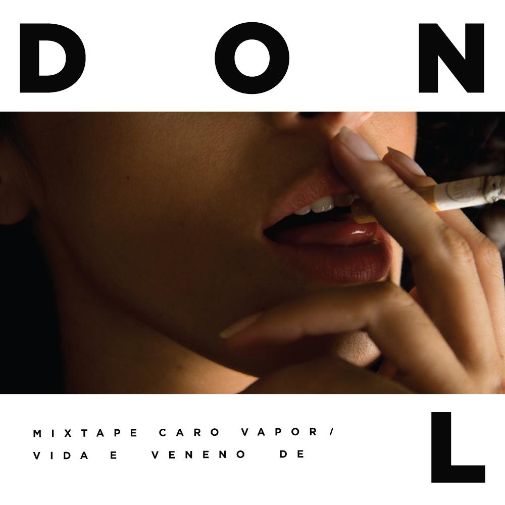 Don L