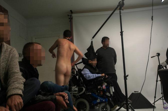 Celebrity rough sex movie screen :: Free Porn Tube Videos