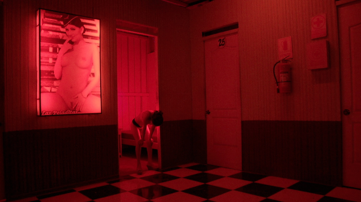 Kinderprostitutie in de illegale goudmijnen van peru vice - Kamer van water in de kamer ...