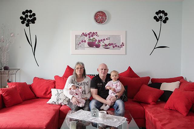 besser als echte babys vice. Black Bedroom Furniture Sets. Home Design Ideas