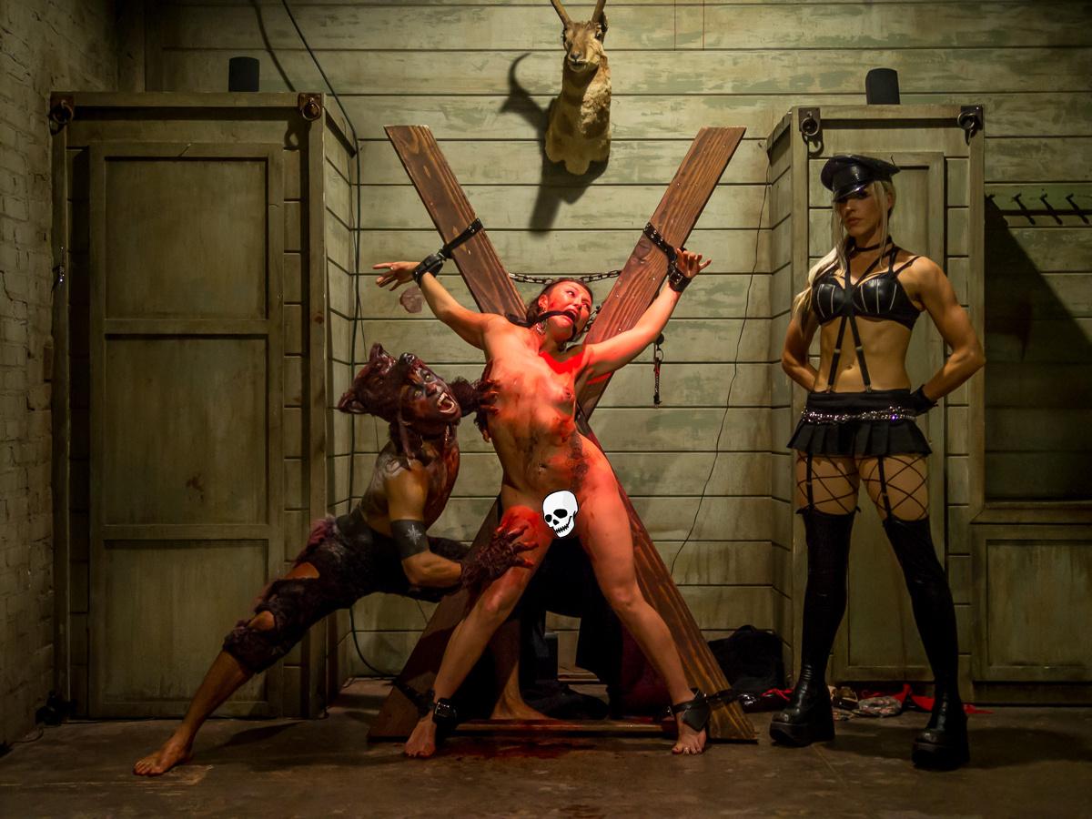 xxx erotic babes pubes