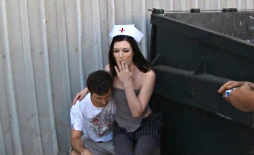 video porno gay francais escort poissy