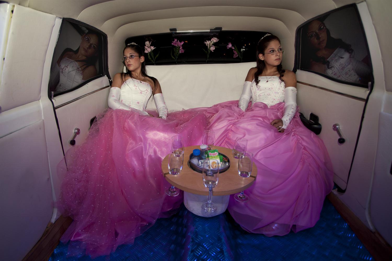 Excelente Vestidos De Fiesta Para Los Tipos De Masas Inspiración ...