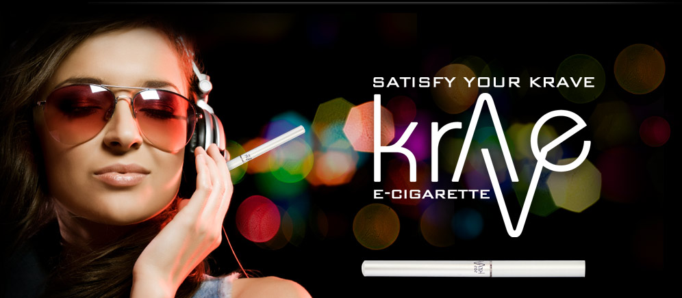 Get free e cigarette UK